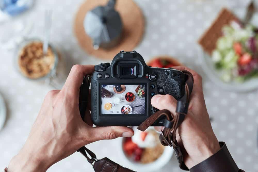 Kako prodati svoje slike