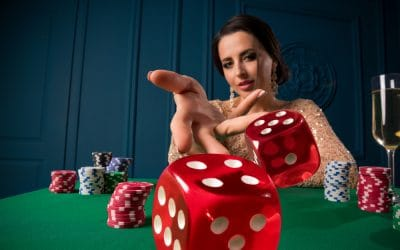 Casino online hrvatska