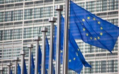 Financiranje iz EU fondova