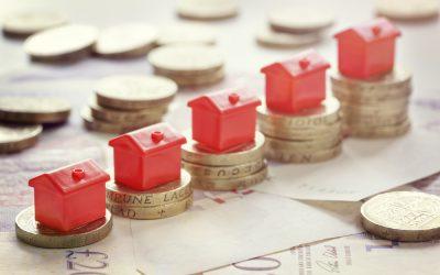 Kako do novaca bez kredita