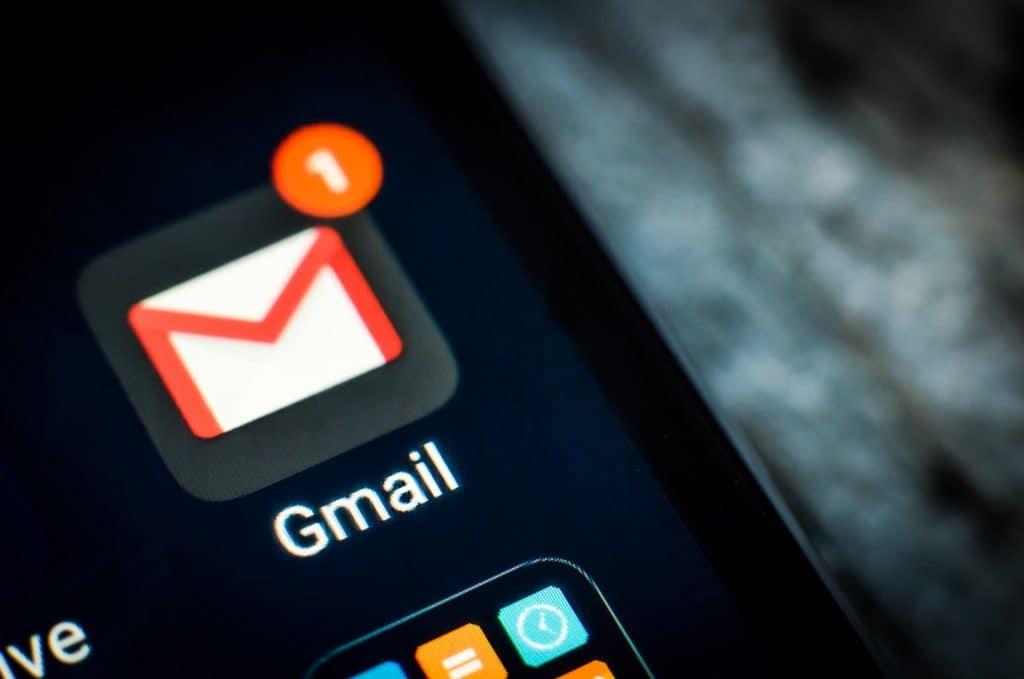Kako promijeniti lozinku na gmailu