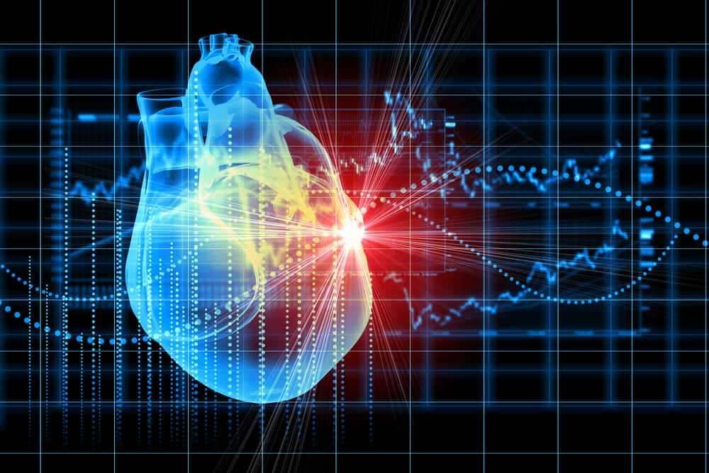 Kako smanjiti otkucaje srca