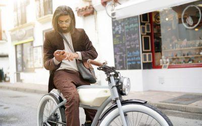 Koji električni bicikl kupiti