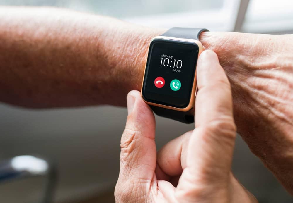 Koji pametni sat kupiti