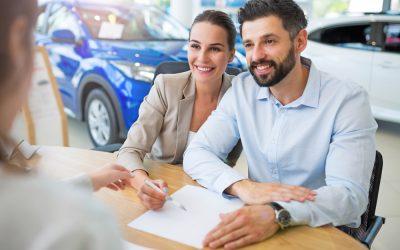 Leasing bez kreditne sposobnosti