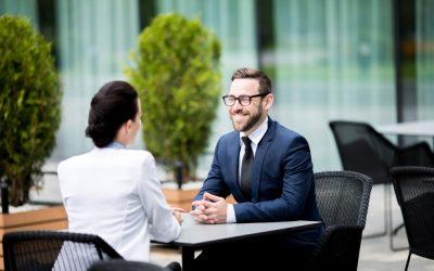 O čemu razgovarati s curom