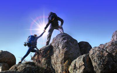 Planinarenje za početnike