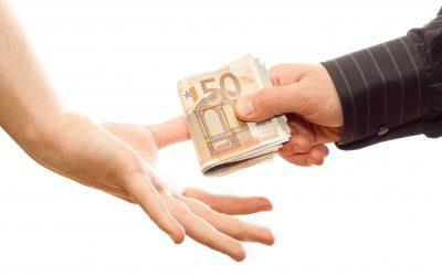 Krediti bez potvrde poslodavca