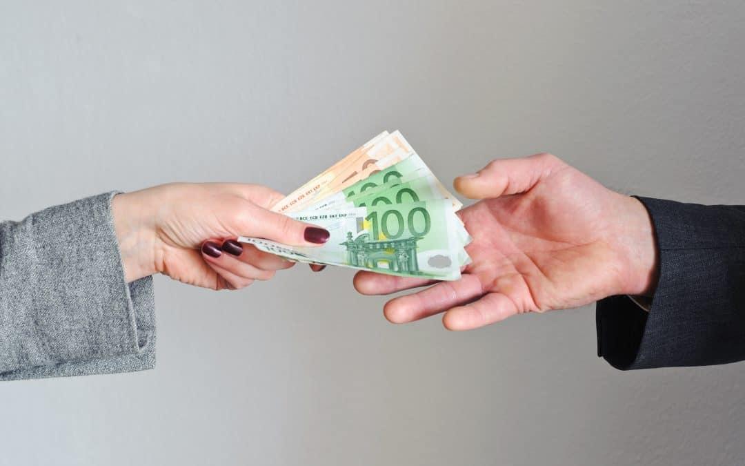 Krediti bez uvida u HROK