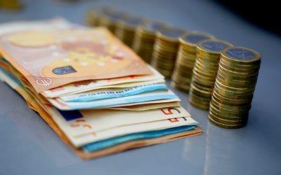 Krediti za zaposlene na određeno