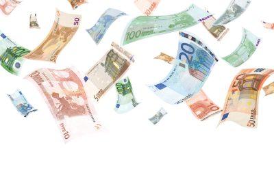 Pozajmica bez banke